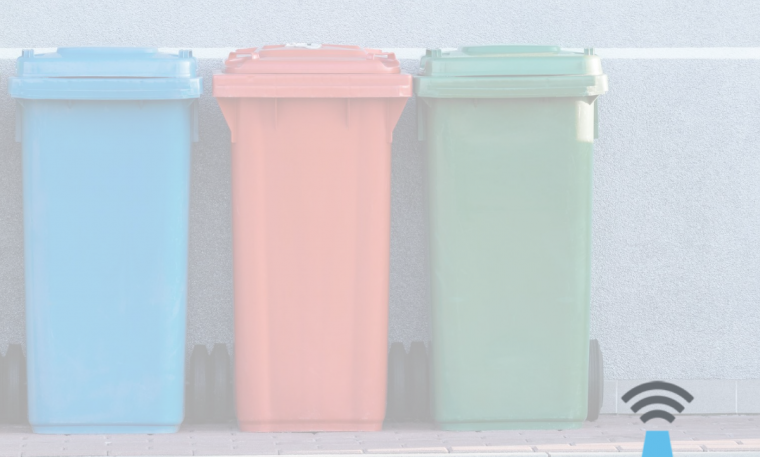 How To Eliminate Waste In Your Marketing