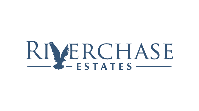 Riverchase Estates