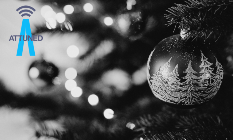 The Holiday Marketing Guide